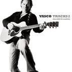Vasco Rossi - Tracks 2