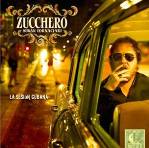 Wanted The Best Collection  Zucchero Sugar Fornaciari