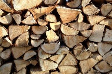 het beste hout voor je houtoven