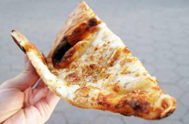 recept voor pizzadeeg