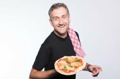 italiëplein-Stefan-pizza