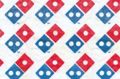 Zo maakt Domino's pizzadeeg (ja echt!)